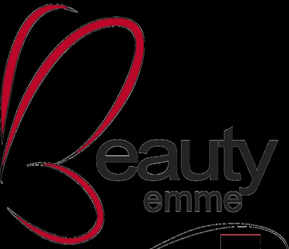 Beauty Emme